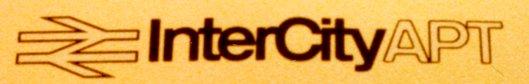 APT nose logo